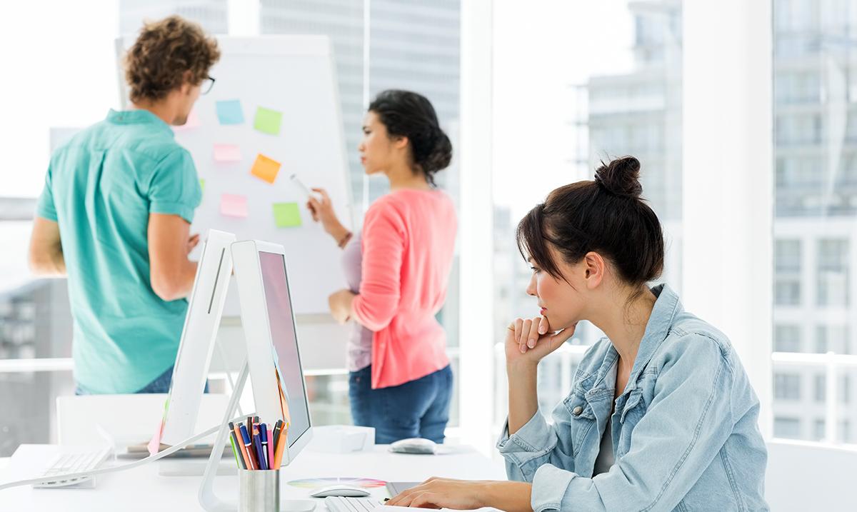 Influencer, strategiile pe care le puteți folosi pentru a vă face remarcat